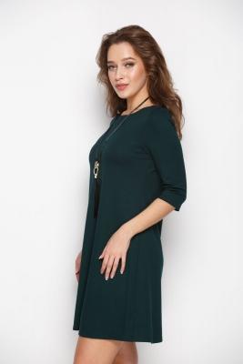 Платье Кэри №5
