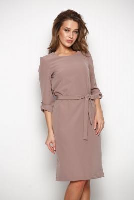 Платье Василиса №7