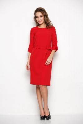 Платье Василиса №6