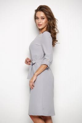 Платье Василиса №8