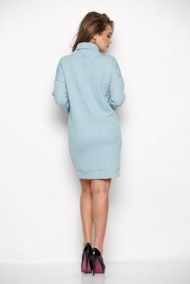 Платье Кассандра №2