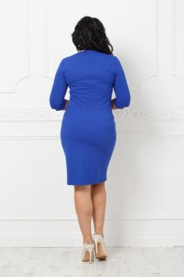 Платье Алекса №2