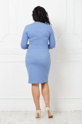 Платье Алекса №3