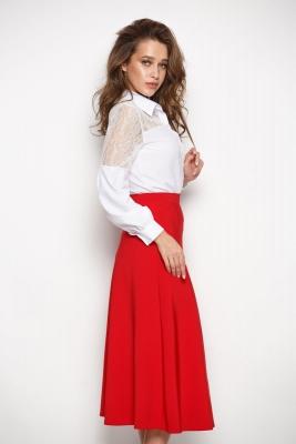 Блузка Марселла №1