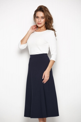 Блузка Рафаэлла №7