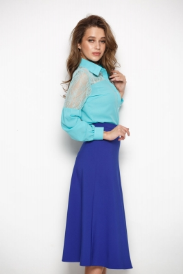 Блузка Марселла №2