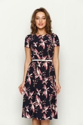 Платье Анна №3