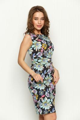 Платье Инесса №12