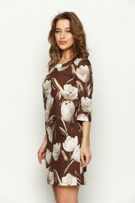 Платье Жаклин №2