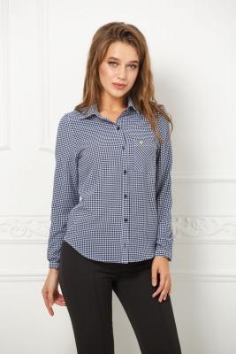 Рубашка №11