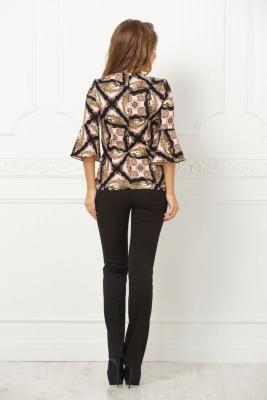 Блузка Мирра №2
