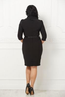 Платье Надежда №1