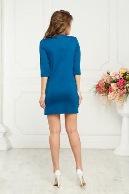 Платье Земфира №3