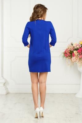 Платье Земфира №1