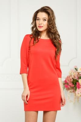Платье Земфира №4