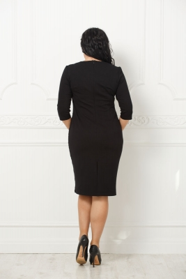 Платье Джоконда №1