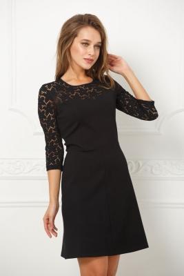 Платье Грейс №3