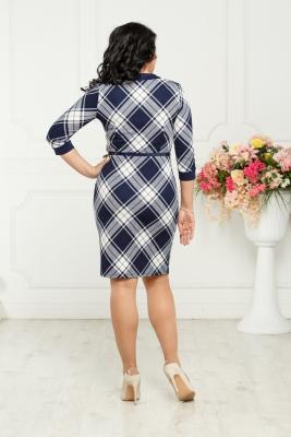 Платье Дама №2