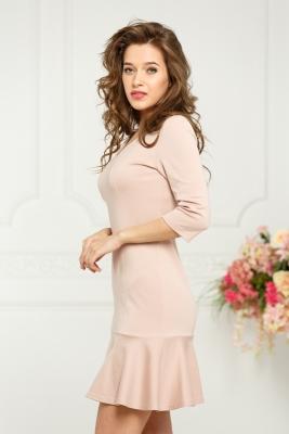 Платье Александра №1