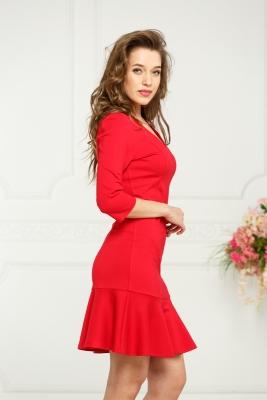 Платье Александра №2