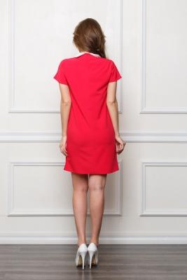 Платье Мирослава №1