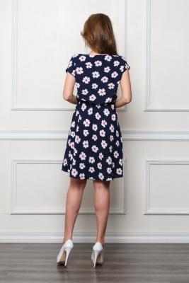 Платье Катюша №8