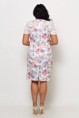 Платье Глория №2