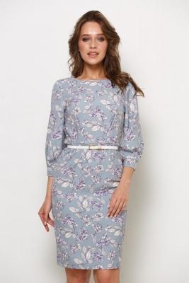 Платье Даниэлла №12