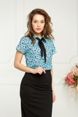 Рубашка Джейн №2