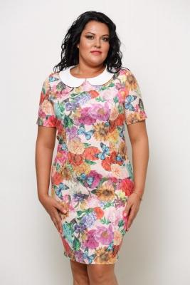 Платье Полина №4