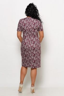Платье Хелена №2