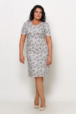 Платье Хелена №1