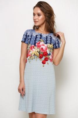 Платье Елена №1