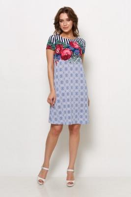 Платье Елена №2