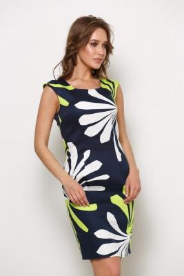 Платье Лилия №1