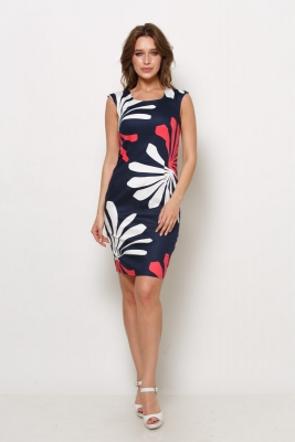 Платье Лилия №2