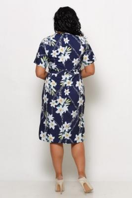Платье Нонна №2