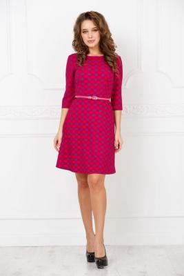 Платье Беатрис №5