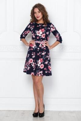 Платье Беатрис №10
