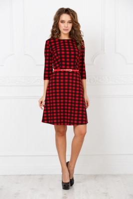 Платье Беатрис №6