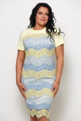 Платье Регина №1