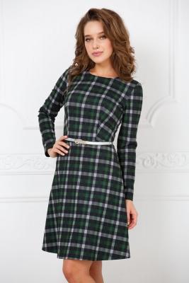 Платье Беатрис №7