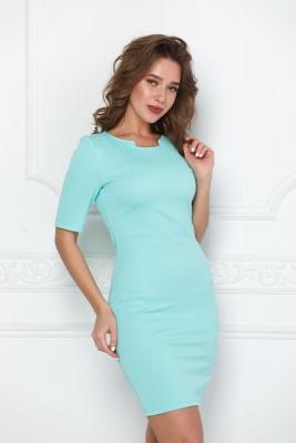 Платье Доминика №4