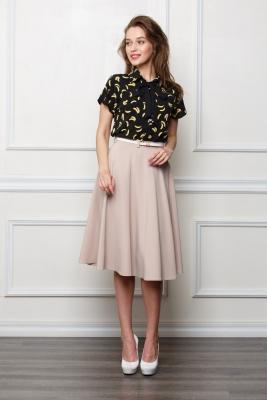 Рубашка Джейн №5