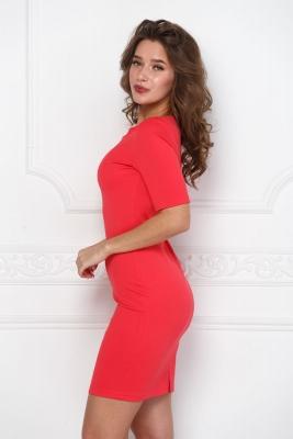 Платье Доминика №3