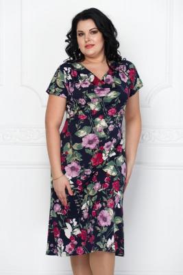 Платье Светлана №4
