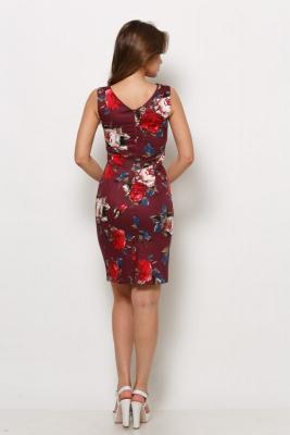 Платье Инесса №13
