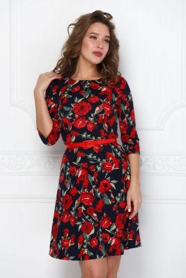 Платье Беатрис №13