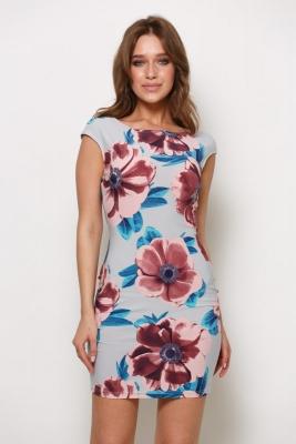 Платье Летнее №19