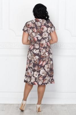 Платье Светлана №1